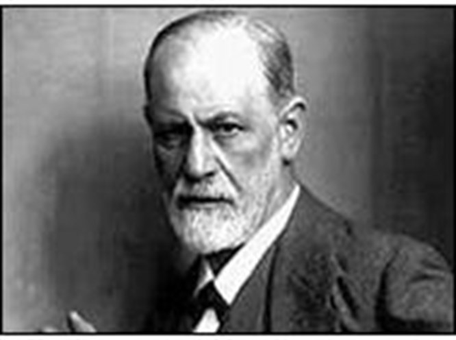 Freud'un hayattaki son hastası konuştu